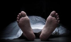 Body recovered from manhole near SMHS hospital in Kashmir capital