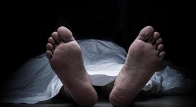 Mother-son duo found dead at home in Kokarnag