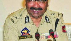 Killing of youth who pick up arms, Losing lives painful : DGP