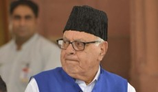 J K parties will fight attempt to abrogate special status of state: Farooq Abdullah