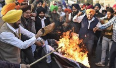 'He Should Have Been Hanged': For Victims of 1984 Riots, Verdict on Sajjan Kumar is Too Little, Too Late