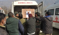 Uttarakhand Tragedy: Pall of gloom descends Uri as it receives bodies of seven natives