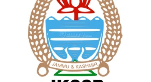 JKSSB holding written test of 6 lakh candidates in ending October
