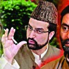 JRL call for shutdown in Kashmir on Friday against recent killings