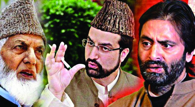 Sumbal rape incident; shocking, unfortunate, gruesome: JRL