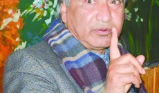 United struggles only option to resist anti-labour policies of the govt: Tarigami