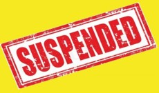 Doctor who refused ambulance to pregnant lady in north Kashmir suspended
