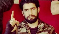 """Zakir Musa's outfit hasn't """"killed any of our men: Hizib"""