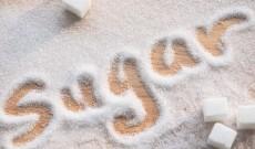 Poor consumers urge govt's rethink on Sugar supply decision