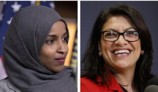 Why Saudi Arabia hates Muslim women in the US Congress