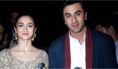 Relationship with Ranbir is not an achievement: Alia