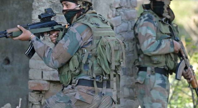 Army porter injured seriously in Pakistan sniper attack in Nowshera