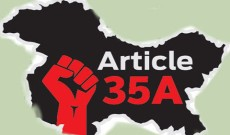 Article 370 Abrogation Led To J&K, Ladakh's Total Integration With India: Govt