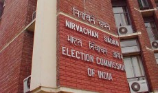 ECI stands by 'empirical facts about foolproof nature' of EVMs