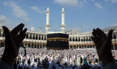 Saudi Arabia temporary shuts down 10 mosques after COVID-19 infections