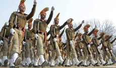 Govt Asks DCs To Ensure R-Day Celebrated In befitting Manner