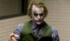 On Heath Ledger's 11th death anniversary, Dark Knight fans post emotional messages for the Joker actor