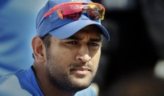 Dhoni joins Azharuddin in elite list, eyes Rahul's record