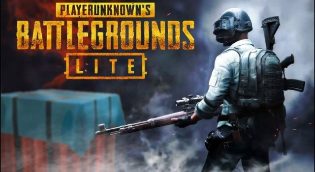 PUBG unban big development, stage is set for PUBG mobile to return in India without tencent