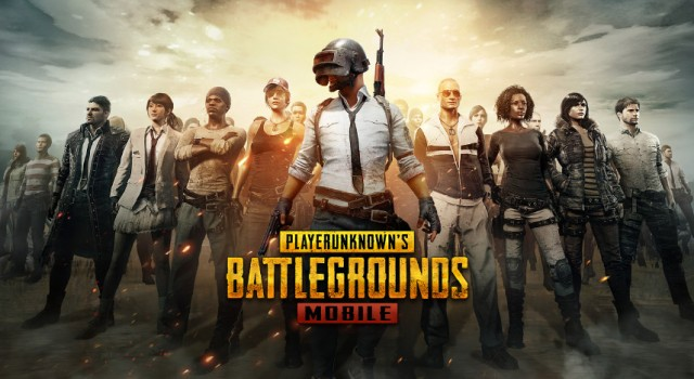 PUBG Fever Rises In Kashmir, Parents Appeal Governor To Ban