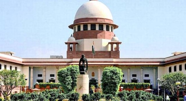 SC allows JKPSC to carry out KAS selection process