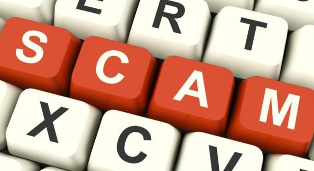 CDF Scam Comes To Fore In Kishtwar