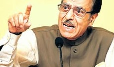 No, Modi Ji, Your Govt Does Not Know How To Fight Terrorism: Soz