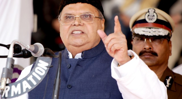 R-Day order neither wrong nor new: Governor