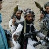 US on verge of defeat; will quit Afghanistan soon, claims chief Taliban negotiator