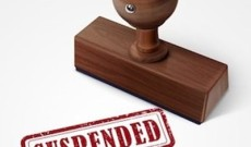 One suspended, two others attached for dereliction of duties in Bandipora Hospital