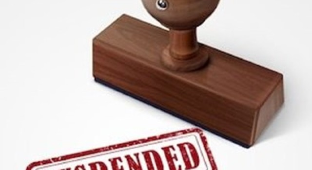 Govt Teacher Suspended For Teaching At Private Coaching Centre In Baramulla.