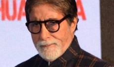 Amitabh Bachchan to donate Rs 2.5 crore to families of soldiers killed in Pulwama attack