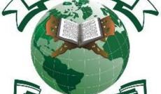 TuM condemns ban on Jamaat-e-Islami