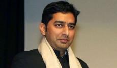 DC Srinagar felicitates sports achievers