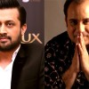 Stop working with Pakistani singers, or we'll take action in our own style: Maharashtra Navnirman Sena to Bollywood