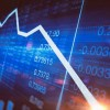 Sensex, Nifty slide further on soaring crude prices