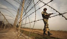 Kupwara teenager who crossed LoC in Jan this year returns home after serving six month detention in Pak