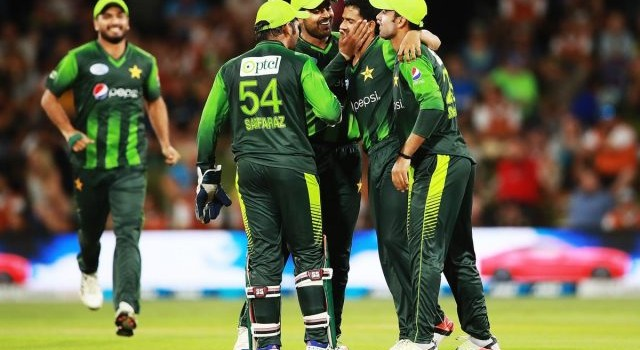 Ahead of New Zealand series, six Pakistan players test positive for Covid-19