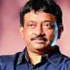 Ram Gopal Varma warns Pakistan: If you kill one, we will kill four