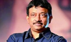 Ram Gopal Varma warns Pakistan: If you kill one, we will kill four