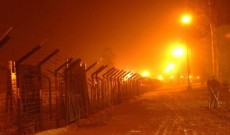 Heavy Firing Across LoC In Poonch After Pakistan Violates Ceasefire