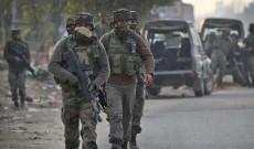 Handwara encounter enters day 2, police says avoiding civilian casualties, area congested
