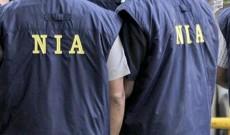 LoC Trade: NIA conduct raids in Srinagar and Kupwara