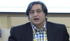 People showing total indifference to election: Sajad Lone