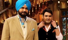 Pulwama Attack: The Kapil Sharma Show faces the wrath after Navjot Singh Sidhu's pro Pakistan remarks
