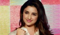 Parineeti Chopra considering to take digital plunge