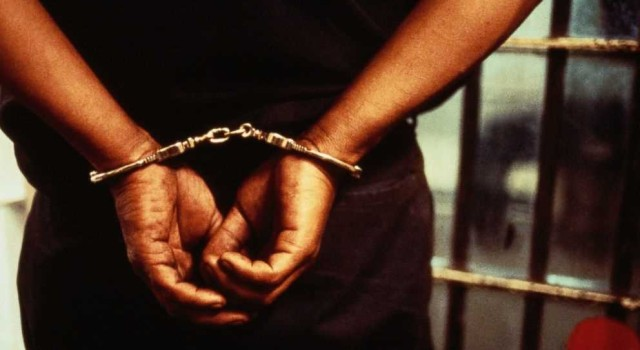 Mother throws two month old baby from hospital window, arrested