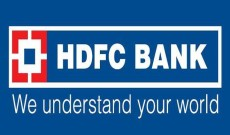 HDFC Bank named India's Best Digital Bank 2019 by Asiamoney