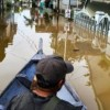 42 dead in floods in Indonesia's Papua: official