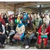 JKEDI trains 142 youth for entrepreneurship at Pampore
